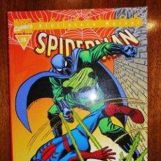 Cómics: BIBLIOTECA MARVEL EXCELSIOR - SPIDERMAN Nº 15 - FORUM. Lote 187451651