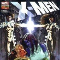 Cómics: X-MEN VOL. 3 Nº 22 - PANINI - MUY BUEN ESTADO. Lote 187456092