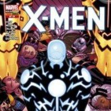 Cómics: X-MEN VOL. 4 Nº 13 - PANINI - MUY BUEN ESTADO. Lote 187456318