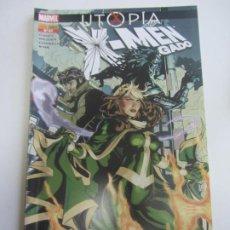 Comics : X-MEN VOL 3 Nº 52 LEGADO / MIKE CAREY / PANINI MUCHOS MAS A LA VENTA MIRA TUS FALTAS CX36. Lote 189147452