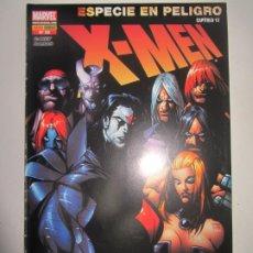 Comics : X-MEN VOL 3 Nº 30 PANINI MUCHOS MAS A LA VENTA MIRA TUS FALTAS CX36. Lote 189147983