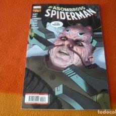 Cómics: EL ASOMBROSO SPIDERMAN VOL. 2 Nº 80 ( SLOTT ) ¡MUY BUEN ESTADO! MARVEL PANINI. Lote 189351423