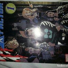 Comics: X-FACTOR 1. Lote 189520038