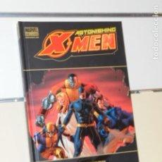 Cómics: MARVEL DE LUXE ASTONISHING X-MEN Nº 2 PELIGROSO - PANINI - OFERTA. Lote 191304106