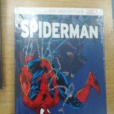 Comics : SPIDERMAN LA COLECCION DEFINITIVA #27 - PERCEPCIONES. Lote 193191536
