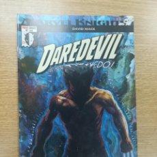Cómics: DAREDEVIL VOL 6 (MARVEL KNIGHTS VOL 1) #59. Lote 278926368