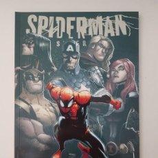 Cómics: SPIDERMAN SUPERIOR - TOMO 84 - PANINI. Lote 212978188