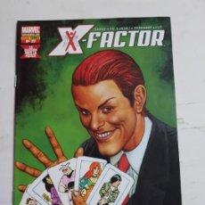 Cómics: X-.FACTOR Nº 27 ESTADO MUY BUENO MAS ARTICULOS ACEPTO OFERTAS. Lote 194187965