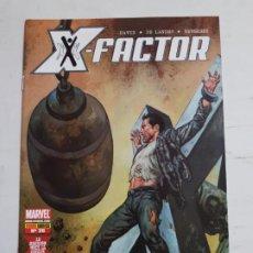 Cómics: X-.FACTOR Nº 26 PERTENECE A LA MINI SERIE DE 3 ESTADO MUY BUENO MAS ARTICULOS ACEPTO OFERTAS. Lote 194188113