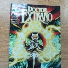 Cómics: DOCTOR EXTRAÑO #40. Lote 194728716