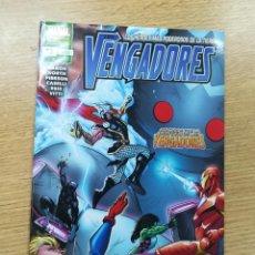 Cómics: VENGADORES VOL 4 #112 - VENGADORES #13. Lote 194728722