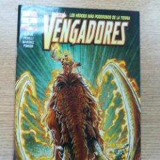 Cómics: VENGADORES VOL 4 #101 - VENGADORES #2. Lote 194728726