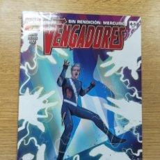 Cómics: VENGADORES VOL 4 #99. Lote 194728727