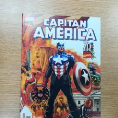 Cómics: CAPITAN AMERICA VOL 6 #42. Lote 194961333
