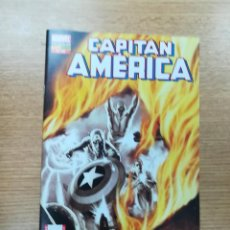 Cómics: CAPITAN AMERICA VOL 6 #49. Lote 194961340