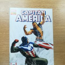 Cómics: CAPITAN AMERICA VOL 6 #47. Lote 194961343