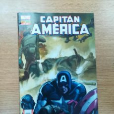 Cómics: CAPITAN AMERICA VOL 6 #55. Lote 194961350
