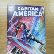 Cómics: CAPITAN AMERICA VOL 6 #53. Lote 194961358