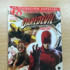 Comics: DAREDEVIL VOL 6 #48 (MARVEL KNIGHTS) EDICION ESPECIAL. Lote 197352763