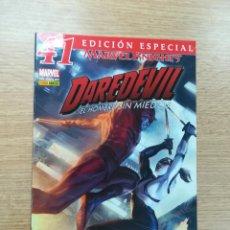 Comics: DAREDEVIL VOL 6 #41 (MARVEL KNIGHTS) EDICION ESPECIAL. Lote 197353852