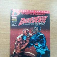 Cómics: DAREDEVIL VOL 6 #19 (MARVEL KNIGHTS) EDICION ESPECIAL. Lote 197390851