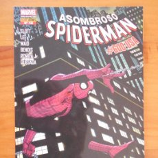 Cómics: ASOMBROSO SPIDERMAN Nº 43 - VOLUMEN 7 - MARVEL - PANINI (7M). Lote 197504545