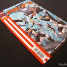 Cómics: NEW X MEN ACADEMIA X Nº 13 - PANINI. Lote 198515978