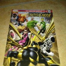 Cómics: SPIDER-MAN 22. Lote 202005712
