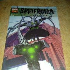 Cómics: SPIDERMAN SUPERIOR 0. Lote 202006595