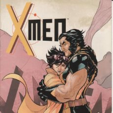 Cómics: CÓMIC ´ X-MEN ´ Nº 32 MARVEL / PANINI. Lote 202572165