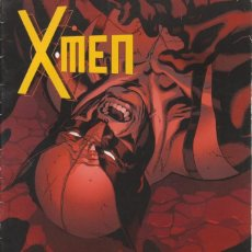 Cómics: CÓMIC ´ X-MEN ´ Nº 34 MARVEL / PANINI. Lote 202572316
