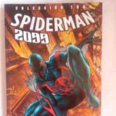 Cómics: SPIDERMAN 2099 UNIVERSO SPIDERMAN. Lote 202784101