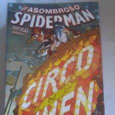 Cómics: EL ASOMBROSO SPIDERMAN 108. Lote 202876423