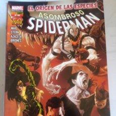 Cómics: EL ASOMBROSO SPIDERMAN 56. Lote 202884570