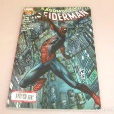 Comics : EL ASOMBROSO SPIDERMAN 79 MUY BUEN ESTADO. Lote 203885630