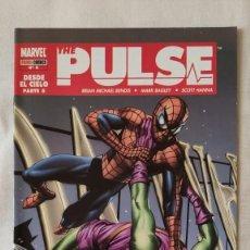 Cómics: # THE PULSE Nº 5. Lote 203919607