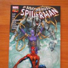 Cómics: EL ASOMBROSO SPIDERMAN Nº 64 - VOLUMEN 7 - MARVEL - PANINI (7Z). Lote 204245155