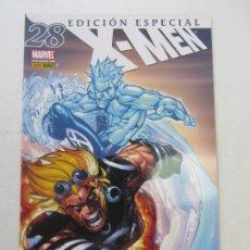 Comics : X-MEN VOL II Nº 29 PANINI MUCHOS MAS A LA VENTA MIRA TUS FALTAS CX56. Lote 204403017