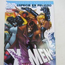 Comics : X-MEN VOL II Nº 27 PANINI MUCHOS MAS A LA VENTA MIRA TUS FALTAS CX56. Lote 204403842
