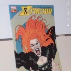 Comics: MARVEL X-FACTOR Nº 5 - PANINI. Lote 204459750