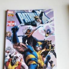 Comics : PATRULLA X VOL 3 NUM 40. Lote 205306598