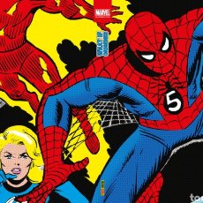 Cómics: MARVEL LIMITED EDITION - WHAT IF. Lote 205841001