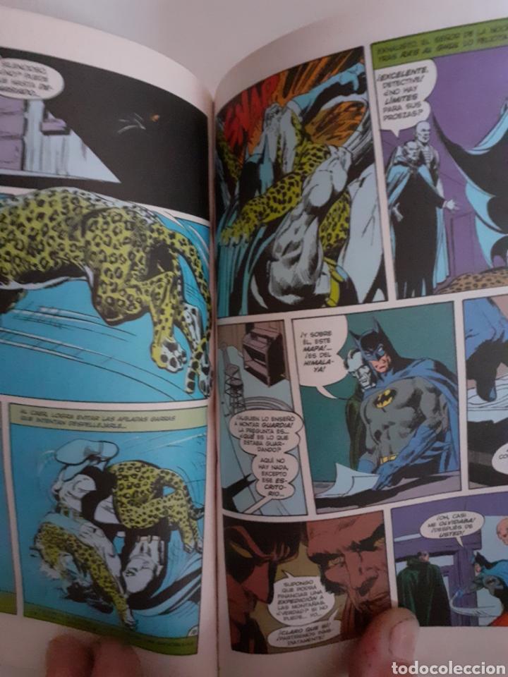 Cómics: Cómics, BATMAN, año 2004 - Foto 2 - 259941340