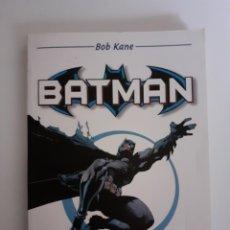 Cómics: CÓMICS, BATMAN, AÑO 2004. Lote 208094933
