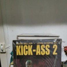 Cómics: KICK ASS 2,MILLAR,ROMITA JR. Lote 209065248