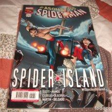 Cómics: EL ASOMBROSO SPIDERMAN 68 MUY BUEN ESTADO. Lote 210352343