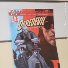Cómics: DAREDEVIL MARVEL KNIGHTS VOL. 2 Nº 28 - PANINI. Lote 210764284