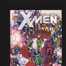 Comics: X-MEN VOL.4 - Nº 27 - HOMBRE DE HOJALATA PARTE 2 - JUNIO 2013 - PANINI -. Lote 212557677