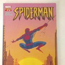 Cómics: COMICS. SPIDERMAN. Nº.49. Lote 212722622