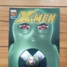 Cómics: X MEN VOLÚMEN 3 Nº 15 - BUEN ESTADO. Lote 213268776